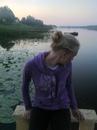 Фотоальбом Екатерины Воробьевой