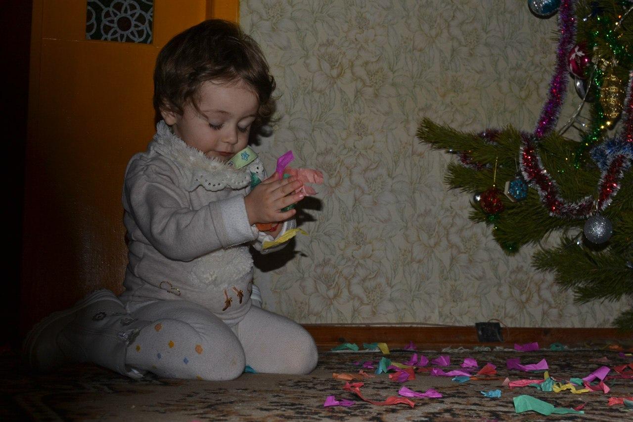 фото из альбома Виктории Ботоевой №1