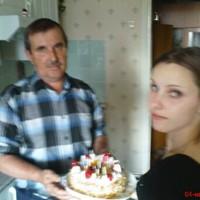 Гузь Анатолий