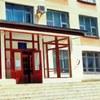 Симферополь колледж сферы обслуживания и дизайна
