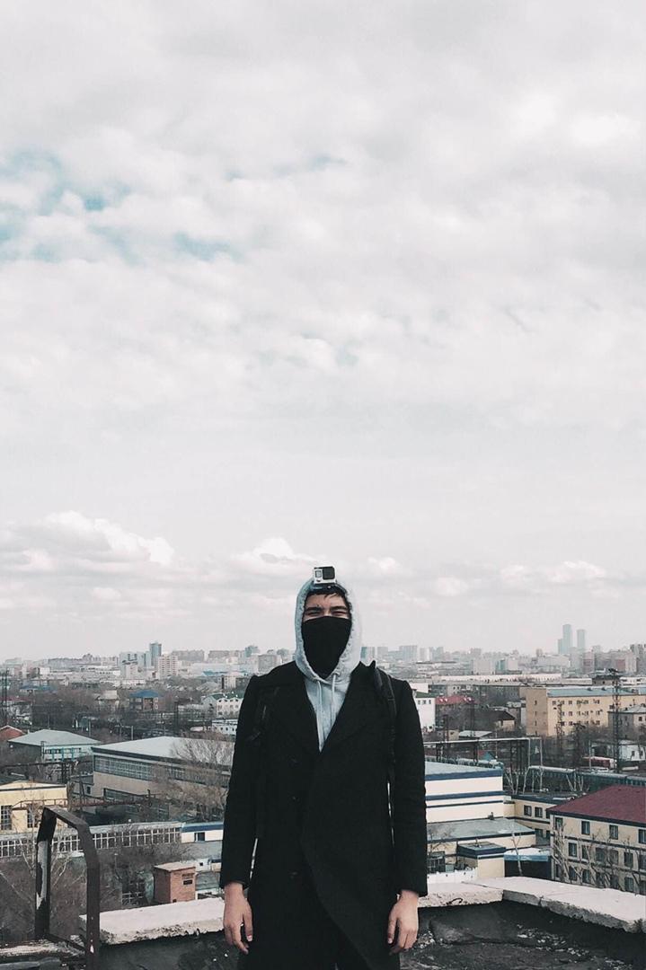 Айсултан Сеитов - фото №10