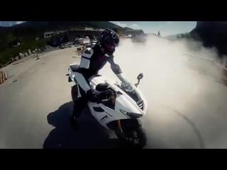 Мотоциклы-Мото Экстрим Стант райдинг Трюки на мотоциклах