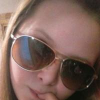 КристинаГилева