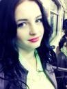 Фотоальбом Татьяны Егоровой