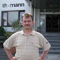 СергейМихайловский