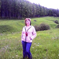 GalinaDedycheva