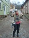 Личный фотоальбом Ирины Троицкой