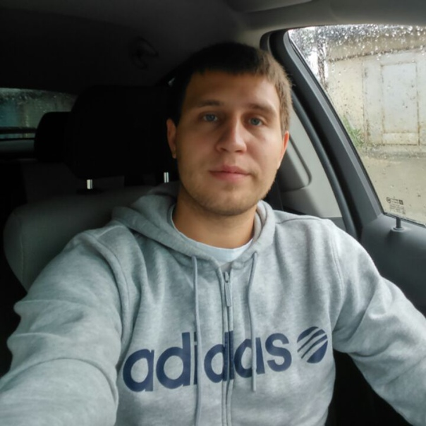 Виталий Сайфутдинов, 33 года, Рефтинский, Россия