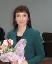 Персональный фотоальбом Людмилы Шевень
