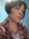 Ирина Полянцева