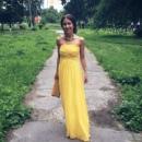 Elena Bashmakova фотография #33