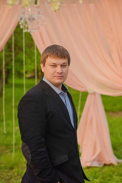 Алексей Сидоренко, Запорожье, Украина
