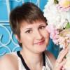 Татьяна Кривко