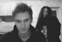 Тимур Королёв фото №23