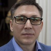 Фотография Игоря Демидова