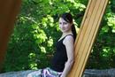 Фотоальбом Анны Иванущак
