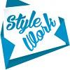 Style Work