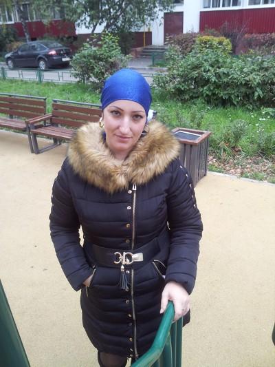 некоторое время фото абдулгапарова умусапият абдулгапаровна сообщил