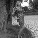 Екатерина Шереметьева фотография #1