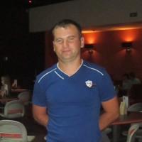 СергейДыба
