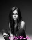 Персональный фотоальбом Алины Ильиной