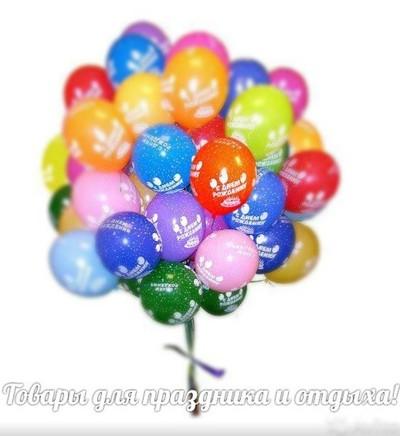 Любовь Гордеева