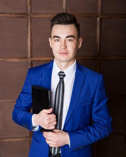 Радик Дильмухаметов, 30 лет, Ишимбай, Россия