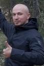 Фотоальбом Константина Новикова