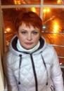 Фотоальбом Наташи Николаевой