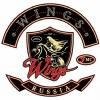 Wings FMC Krasnodar