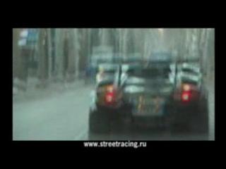 street_rasing_my_dreem