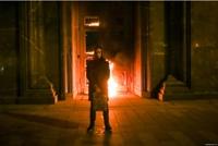 Павел Дуров фото №29