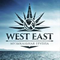 Фотография West East-Band