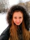 Фотоальбом Анны Журавлёвы