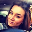 Алена Елизарова, Севастополь, Украина
