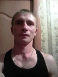 Михеев Леха