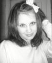 Марийка Зимина