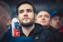 Ромашов Кирилл | Санкт-Петербург | 20