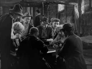 Les Bas-fonds / На дне (1936)