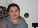 Севиль Абдалова