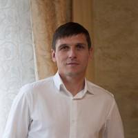ДмитрийНеверов