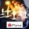 Агентство временной занятости PTGroup - СПб