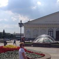 Личная фотография Валентины Ячменевой