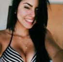 Kauanne Parker, 29 лет, São Paulo, Бразилия