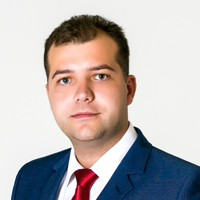 Личная фотография Андрея Давыдова ВКонтакте