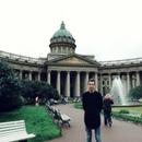 Андрей Пилюгин фотография #22