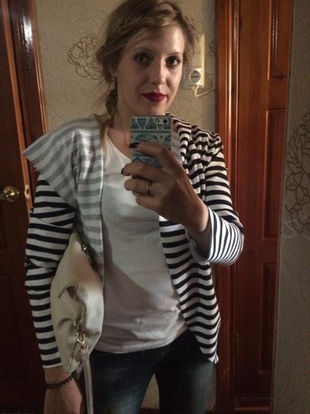 Дарья Сидоренко, 30 лет, Сургут, Россия