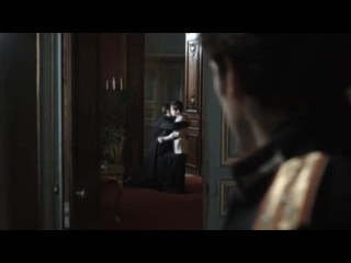 Anna Karenina (TV) Parte 2 (2013) Christian Duguay