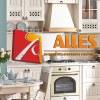 АЛЛЕС интернет-магазин мебели