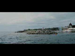 Второй Ежегодный Клубный Водно-моторный Квест на Кубок адмирала Н. И. Скрыдлова
